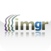 In Motion Greek Radios (IMGR) - Commercial Free Radios