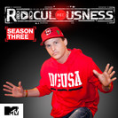Ridiculousness: Steve-O