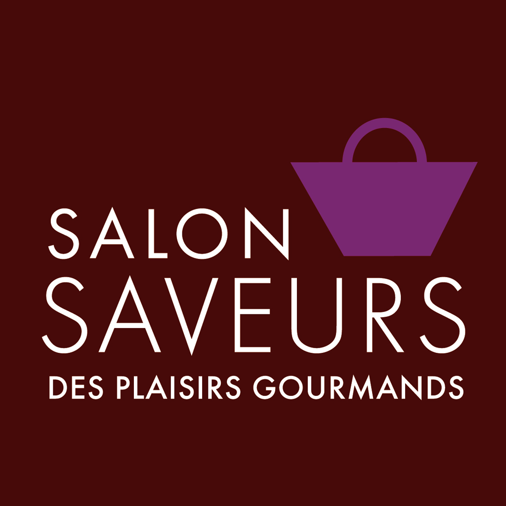 salon saveurs des plaisirs gourmands free download ver